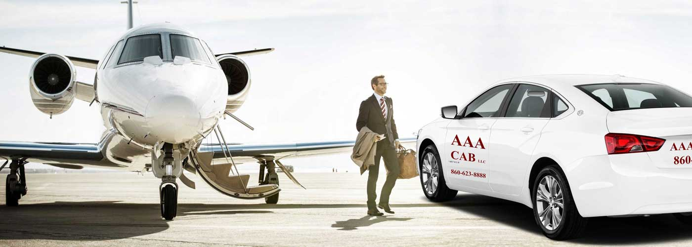 Best Taxi Service CT