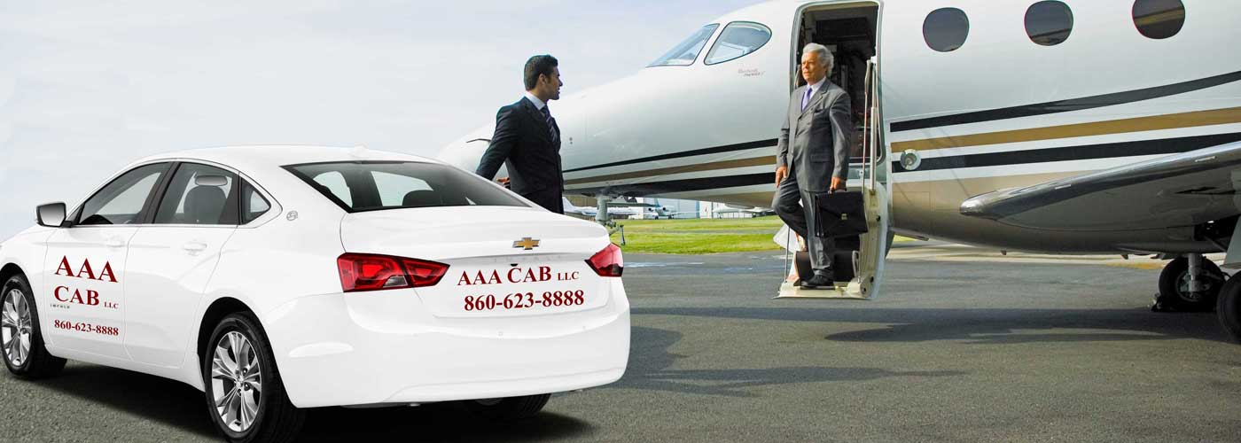 Taxi Bradley Airport, Bradley Airport Shuttle, Bradley Airport Cab Service / Barkhamsted CT Taxi Service / Storrs CT Taxi Service / Glastonbury CT Taxi Service / Manchester CT Taxi Service / Hartford CT Taxi Service / West-Hartford CT Taxi Service / Farmington Taxi Service CT / Rocky-Hill CT Taxi Service / Clinton CT Taxi Service / Madison CT Taxi Service / Andover CT Taxi Service / Ashford CT Taxi Service / Bradley Airport Taxi Service / Colchester CT Taxi Service / Guilford CT Taxi Service