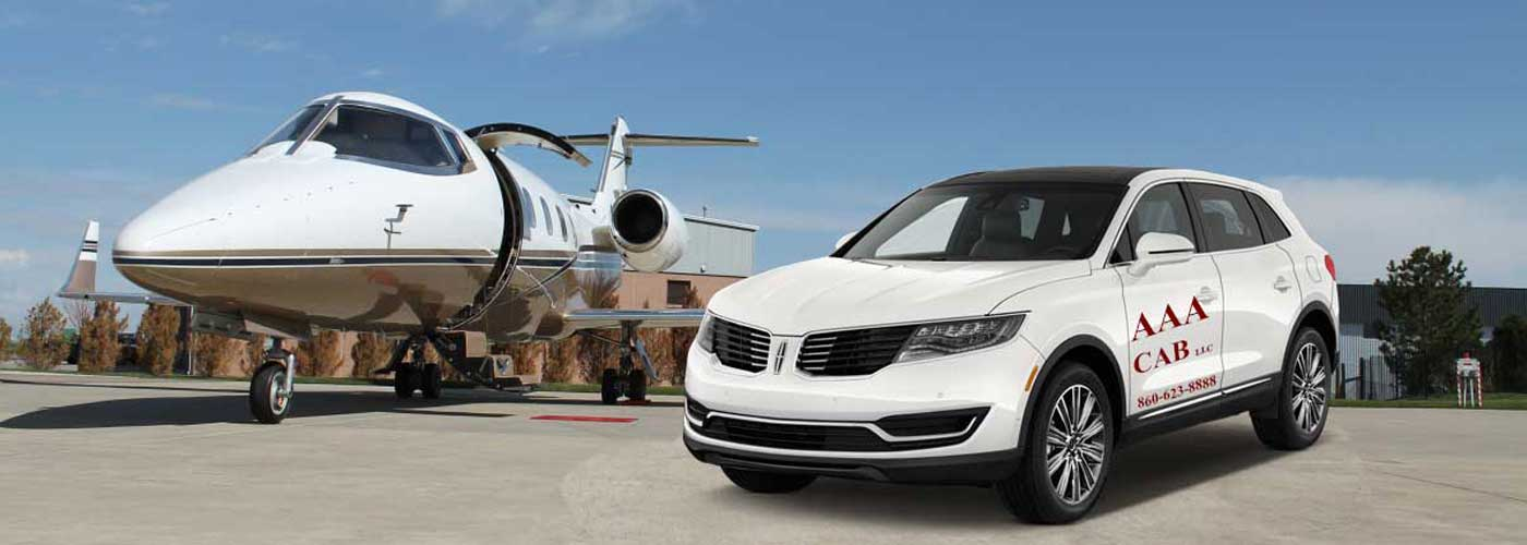 10 Off Taxi Bradley Airport Hartford Airport Shuttle